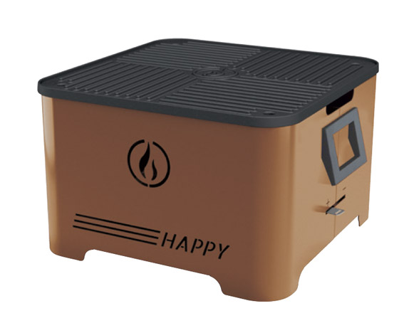 https://www.lineagrilly.com/images/grilly/linea/happy/Corten.jpg